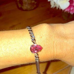 Jewelry - Swarovski Crystal bracelet